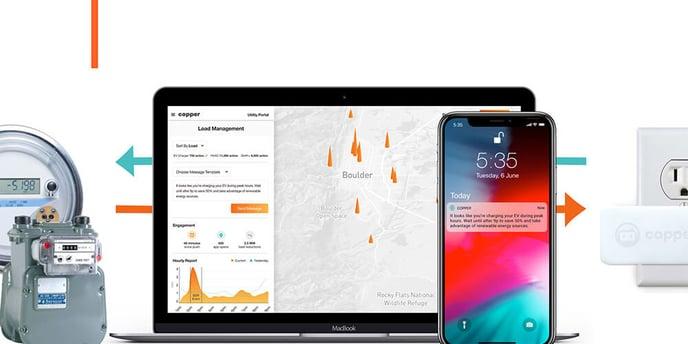 real-time-energy_web-1000x500